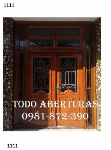 Puertas De Muebles De Cocina Precios. Kit De Cocina Puertas ...