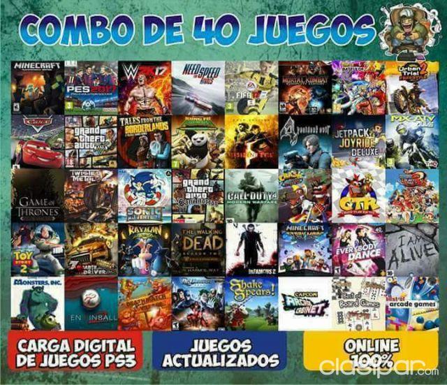 Fifa 18 Ps3 972950 Clasipar Com En Paraguay