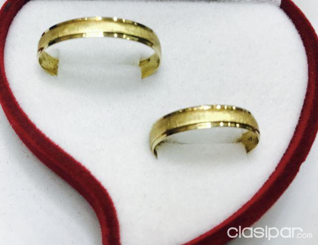 8c179c025805 Relojes - Joyas - Accesorios - Alianzas y Anillos de compromiso de Oro y  Plata
