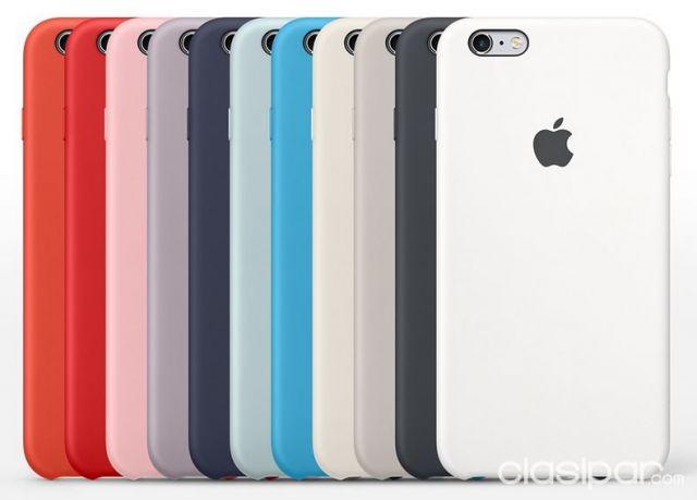 b729f73f4e0 Accesorios para celulares - ACCESORIOS PARA CELULARES - Iphone, Samsung,  Nokia, Sony,