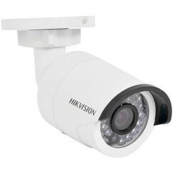 0a64ed1c387de Oficios   Técnicos   Profesionales - CAMARAS DE SEGURIDAD CIRCUITO CERRADO  CCTV