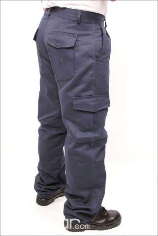 d1b253f2a3 Ropa y calzados - PANTALÓN CARPINTERO   UNIFORMES INDUSTRIALES