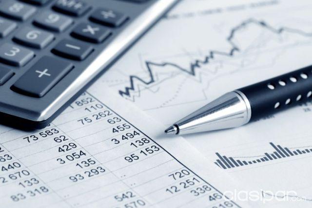 contabilidad general y liquidación de impuestos 8441 clasipar com