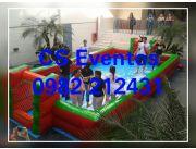 Juegos Recreativos Para Upd Campamentos Adultos Y Ninos Toro