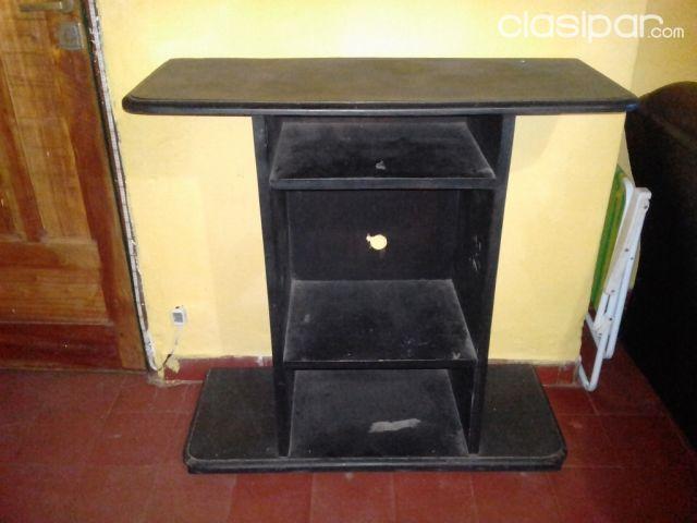 Vendo estante m vil 1021405 en paraguay for Vendo muebles jardin