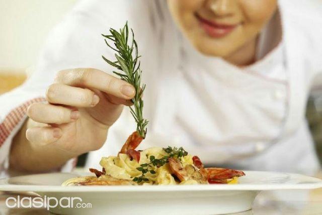Busco trabajo de ayudante de 1033301 en paraguay - Busco trabajo de ayudante de cocina ...