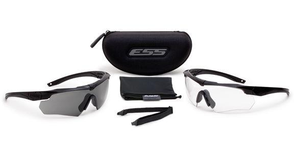 3976a4f20d Lentes de Sol y de Seguridad, Oakley-ESS (Eye Safety Systems ...