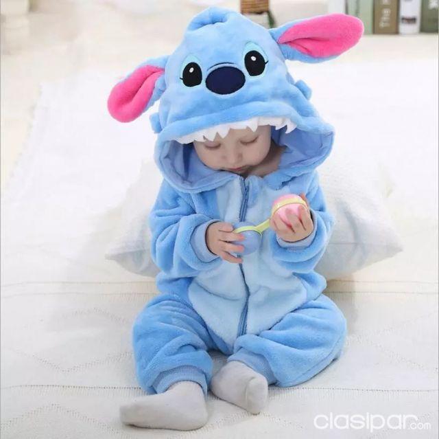 c6d75ab0e Ropa para bebés y niños - Enterito de Polar
