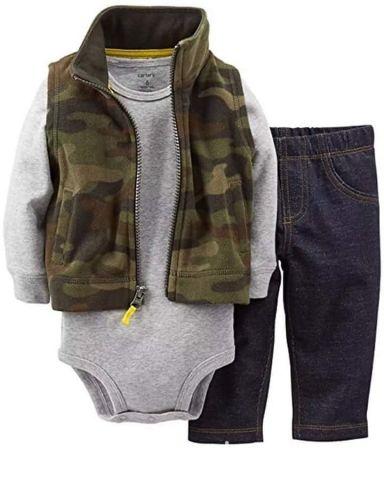 2938bbbad Ropa para bebés y niños - PRENDA PARA BEBE - 3 MESES