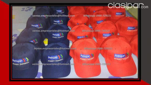 a55430fb5151 Relojes - Joyas - Accesorios - CONFECCIÓN Y VENTAS DE KEPIS EN PARAGUAY