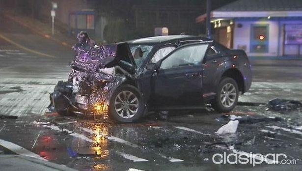 9c21b5ed5 Autos - Compro autos accidentados o en desuso que necesita mucha reparacion.