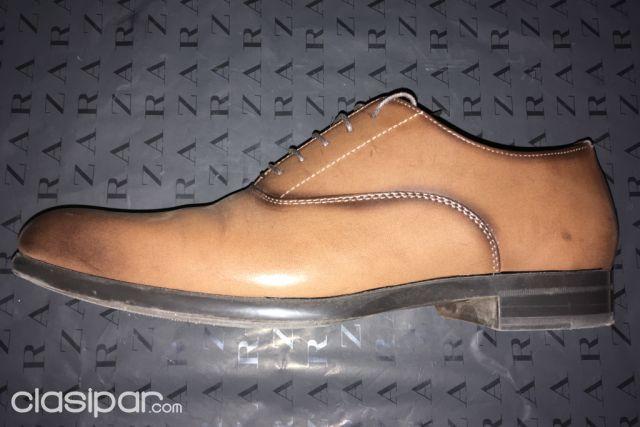 Paraguay Vestir De Calzado Oferta Para Hombre1203685En kXOPTZui