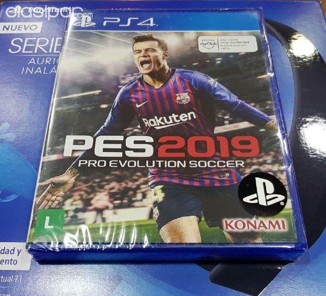 Juegos De Ps4 Para Ninos Playstation 4 1005253 Clasipar Com En