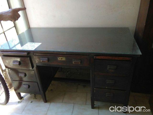 MUEBLES USADOS DE OFICINA, SALA, COMEDOR #1206574 | Clasipar