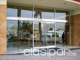 Puertas Y Ventanas De Vidrio Templadoprecios En Promocion 924875