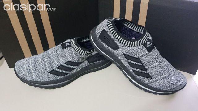 championes Nike(brazil) adidas.. #247816 | en