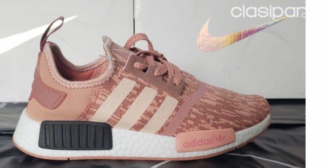 Adidas Para 371252956En Paraguay Dama Calzado Calce cFJTl1K