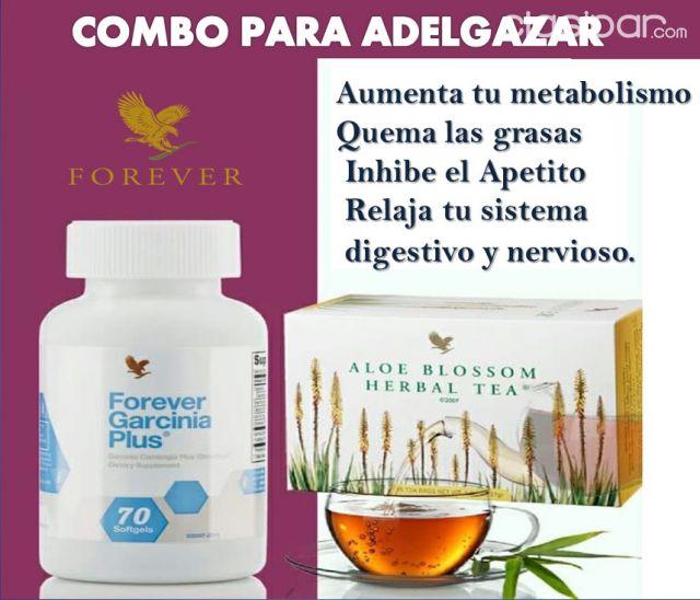 inhibidor de apetito natural paraguay