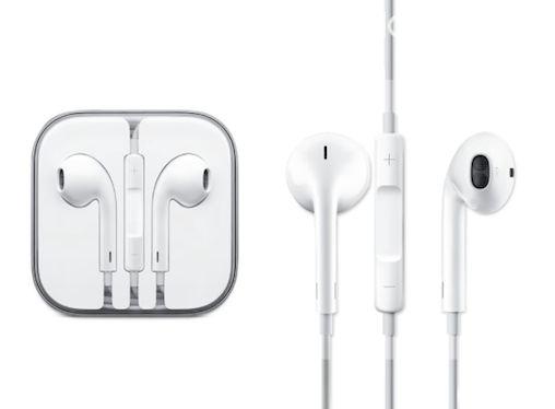 35903d645 Accesorios para celulares - AUDIFONOS / AURICULARES / APPLE / iPhone / iPad nuevo  en caja