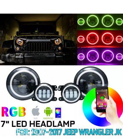 444686cb9592 Equipamiento y accesorios Jeep Rubicon #1350853 | Clasipar.com en ...