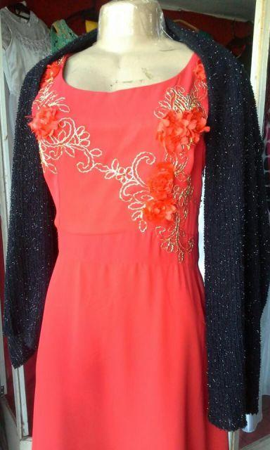 alquiler de vestido para fiesta #941265 | clasipar en paraguay